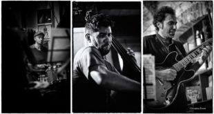 Sofia Trio - Unica Radio