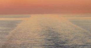 Migrazioni & Mediterraneo