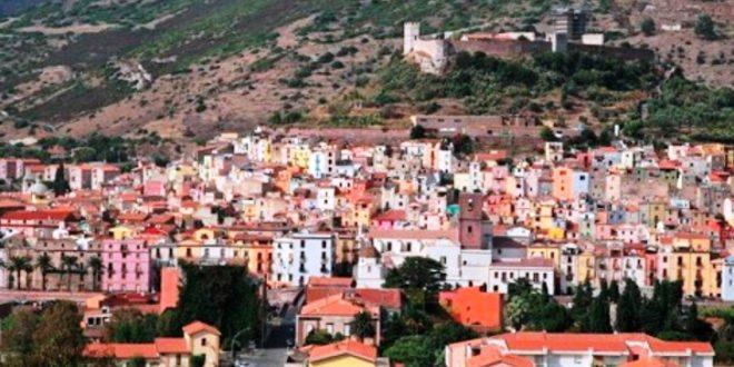 Mostra regionale del Libro in Sardegna