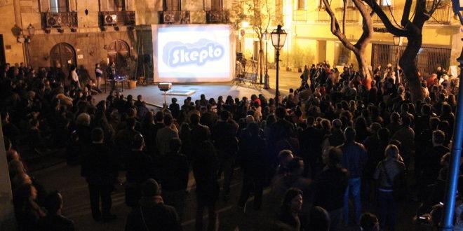 Skepto International Film Festival