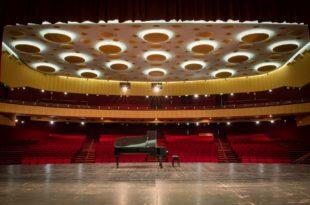 I talenti del Conservatorio