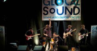 Glocal Sound