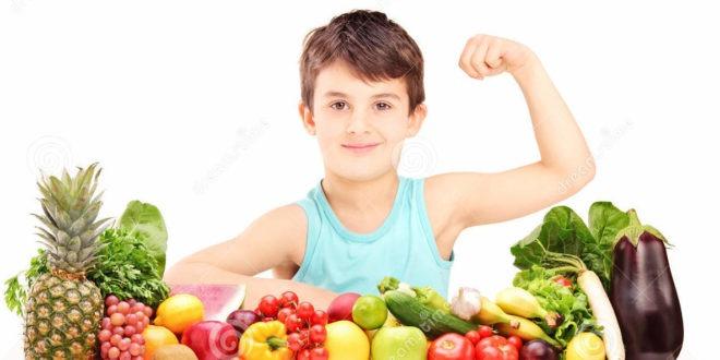 Ma il mio bambino è sano?