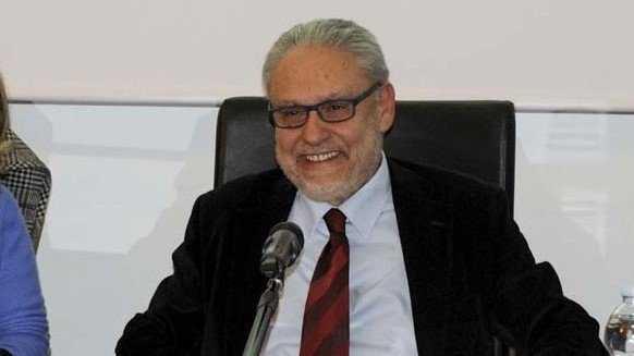 nuovo statuto dell'Università di Cagliari