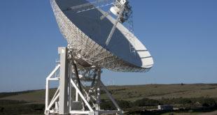 Sardinia Deep Space Antenna
