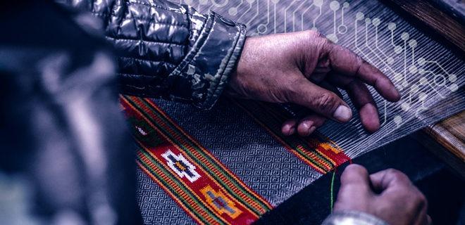 AI-Textiles