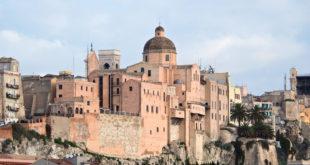 Tour Medievale