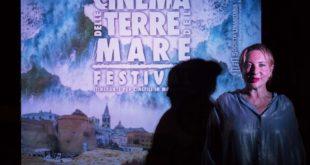 Cinema delle Terre
