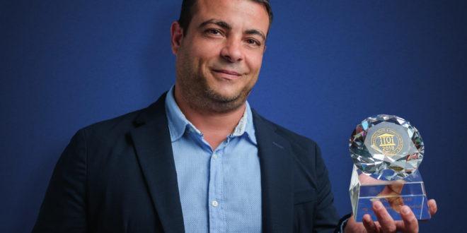 Luca Simula