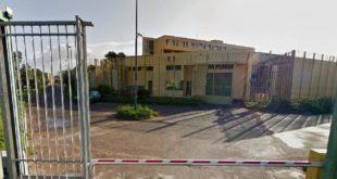 Istituto penitenziario Minorile