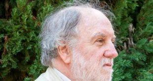 Claudio Facchinelli
