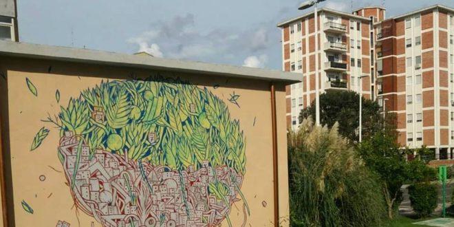 arte per cittadini