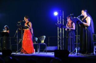 Nurarcheofestival