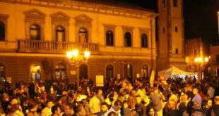 fenicia festival