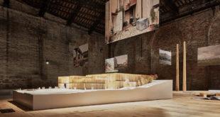 archeo veneziia