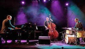 San Teodoro Jazz Festival