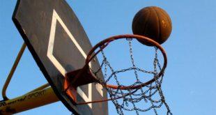 min torneo basket