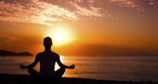 arte meditazione