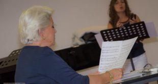 serra soprano