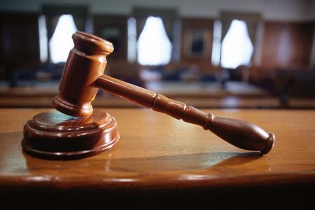 formazione interculturale giuridico