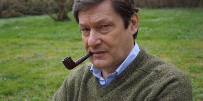 Enrico Pandiani