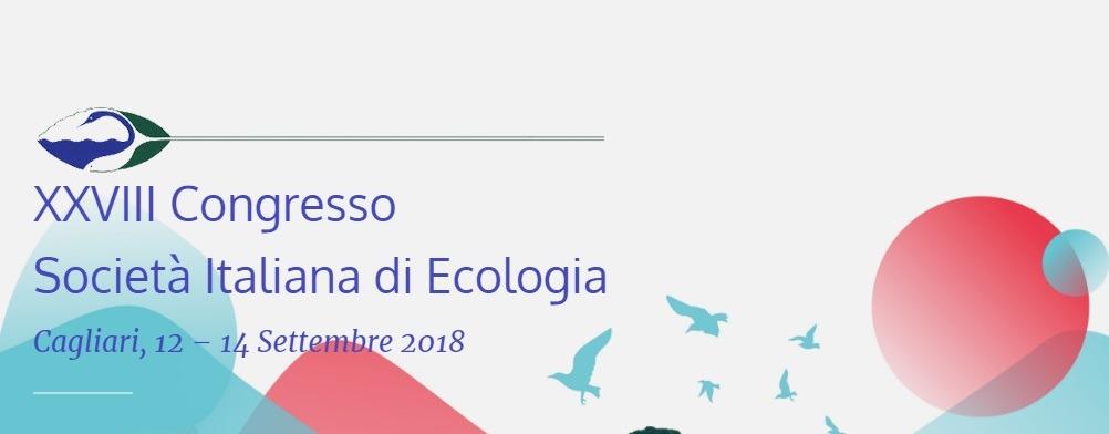 societa italiana ecologia A cagliari il congresso della societa' italiana di ecologia