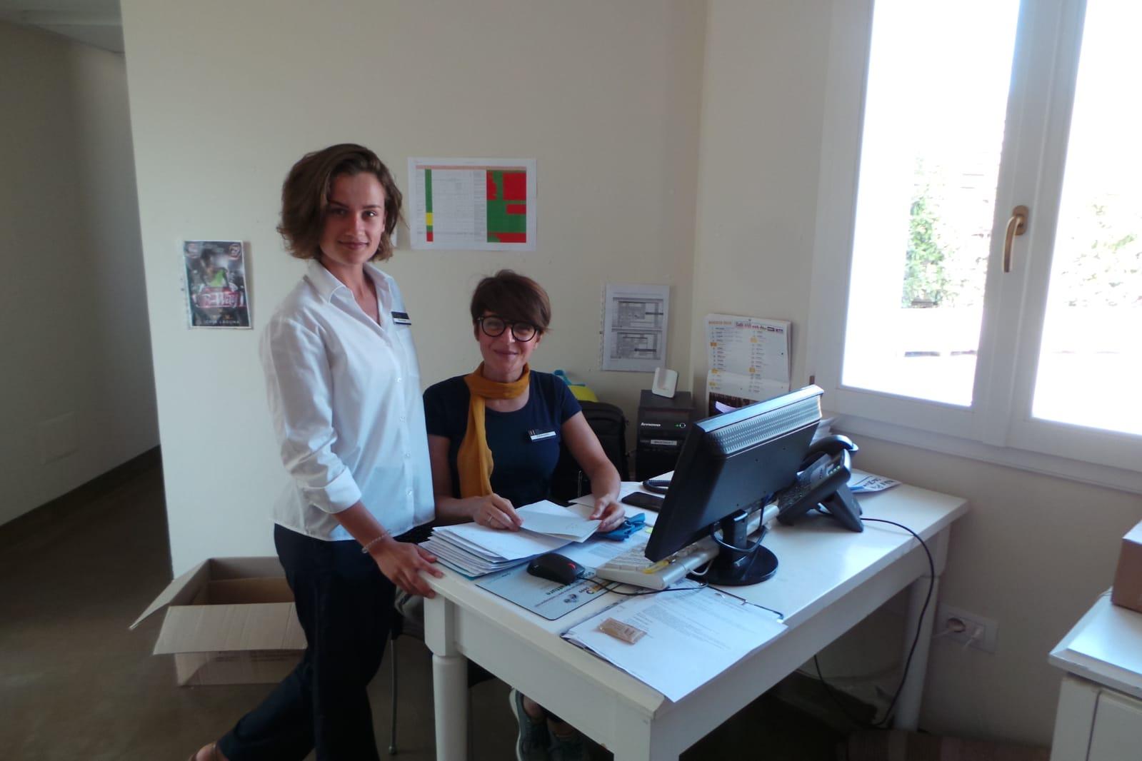 3 Tirocinio formativo in Sardegna per giovani della Bielorussia