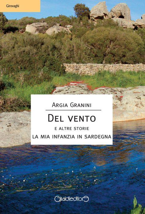 c10edcd24a8ae1e239afa08af087ba76 Argia Granini presenta il proprio libro a Santa Teresa di Gallura