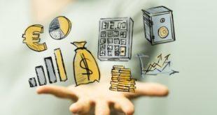 finanza educazione