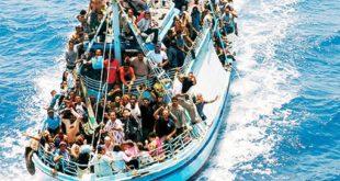 dossier migrazione