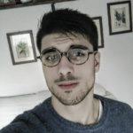 Luca Pinna