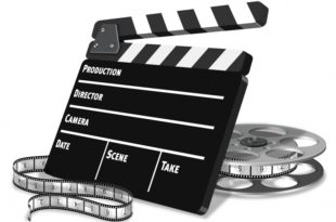 rassegna cortometraggi