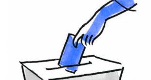 elezioni Elezioni universitarie: il CUS