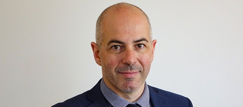 1 52 20170306135919 Giuseppe Dessena, Assessore della Pubblica istruzione,  beni culturali