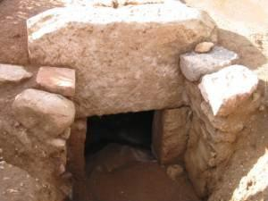 48 big Nasce l'itinerario Archeologico Nuraminis Villagreca