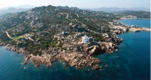 Faro Oceans I ricercatori dell'Università di Cagliari a la Maddalena