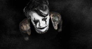 IMG 20181203 WA0000 Intervista a Milly Macis- Phobia, la paura sei Tu
