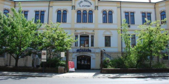 museo mineralogia