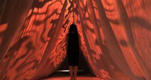 Performance La paura divora lanima 1 Al via il Festival Le Meraviglie del Possibile