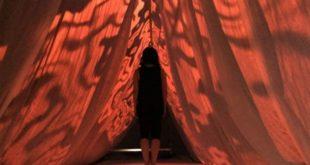 Performance La paura divora lanima 1 660x330 1 Festival Internazionale di Teatro, Arte e Nuove Tecnologie