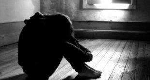 Salute mentale 17 milioni di italiani in sofferenza articleimage 1 Cagliari: Seminario Salute Mentale 40 anni dopo