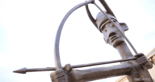 Schermata 2018 11 28 alle 12.01.22 Domos apertas a Teti, cultura e tradizioni dell'Autunno in Barbagia