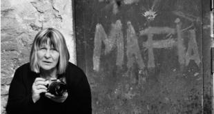 Schermata 2018 11 30 alle 16.47.13 Cagliari: Le interessanti mostre di Letizia Battaglia e Manuela Fiori
