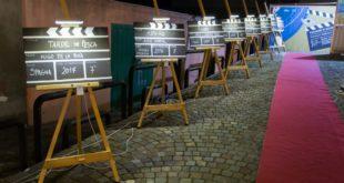 cinema Al via Passaggi d'autore: il festival del cortometraggio