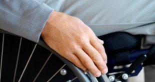 disabile carrozzina 530x400 Giunta regionale: rendere funzionante il progetto Superhando
