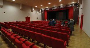 rassegna teatro