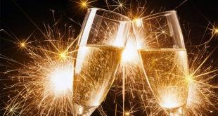 hotel 3 stelle per capodanno rimini Capodanno 2019 in Sardegna: tanti spettacoli nell'isola