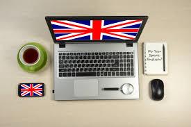 images Vigili a scuola d'inglese,  proposta  per favorire la comunicazione con i turisti