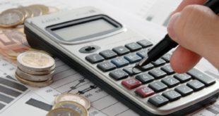 irpef2014 Fisco: pagamenti enti pubblici più rapidi