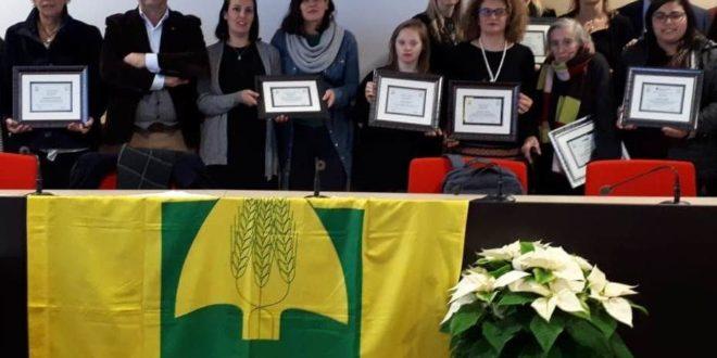 premio feminas 2018 e1544610352523 Premio Fèminas per le donne che contribuiscono a fare grande la Sardegna